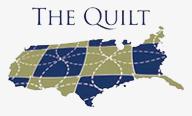 Quilt_Logo.png