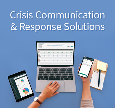 Crisis-Communication-Response-Solutions-mobile-image