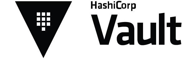 HashiCorp-Vault.jpg