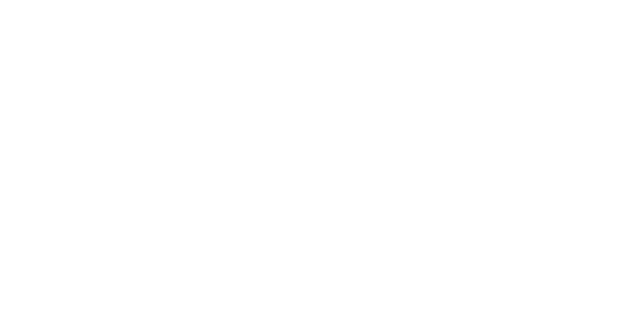 cx_summit_2020_clock.png