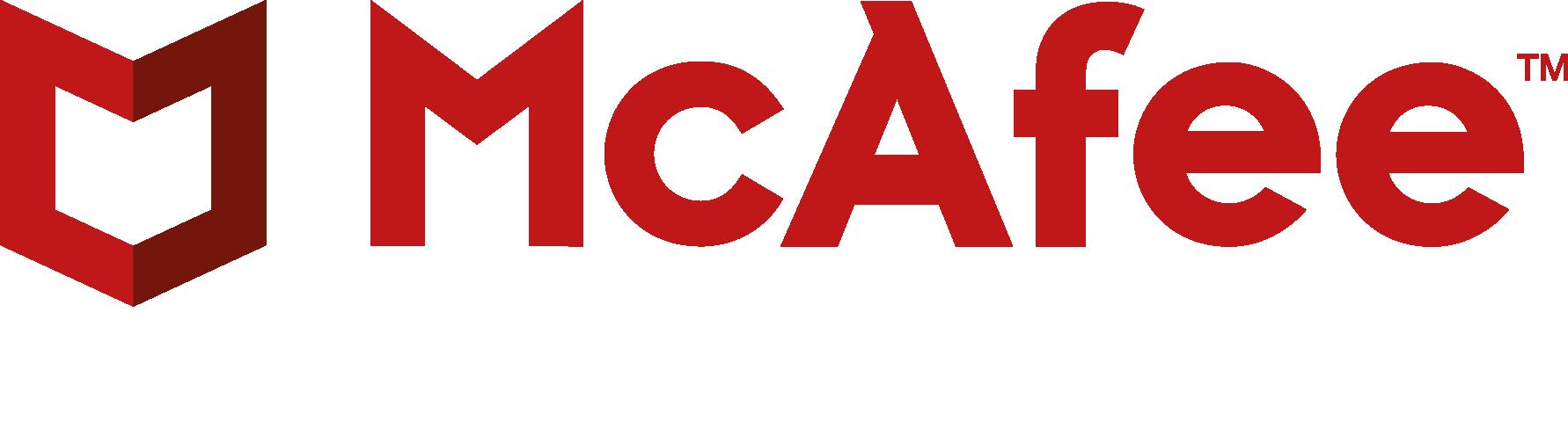 McAfee-Logo-v2-02.png