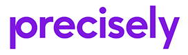 Precisely logo