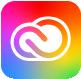 Adobe Logo App Icon_CC.png