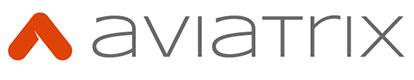 Aviatrix-microsite.jpg