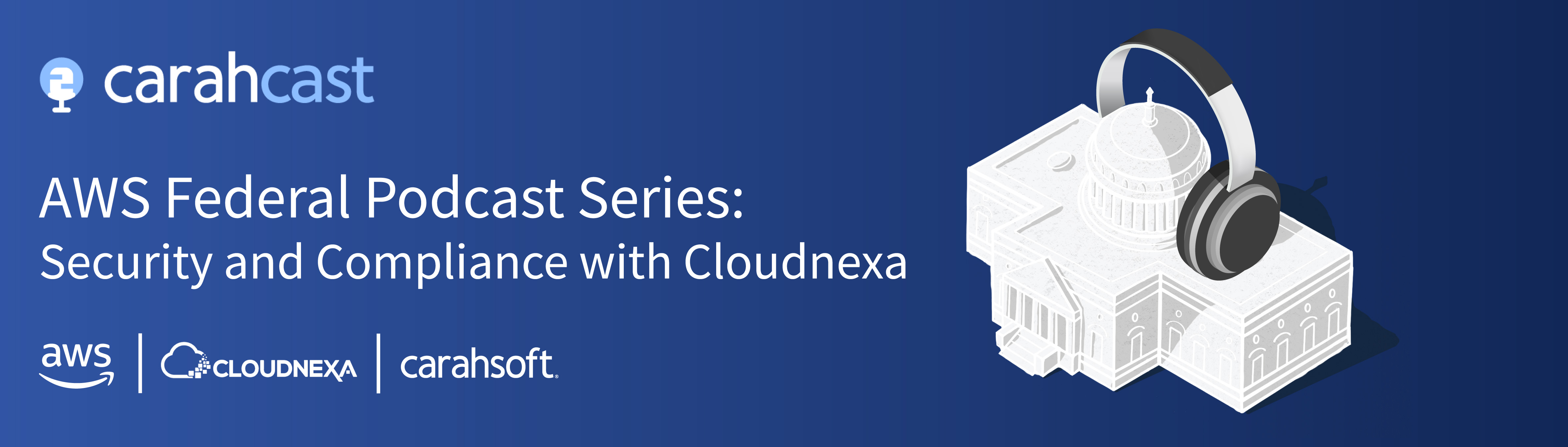 Security and Compliance with Cloudnexa banner