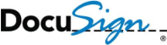 docusign.png