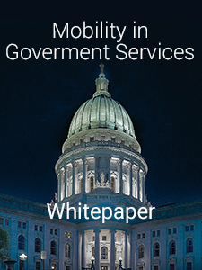 Resource: Mobility in Government Services Whitepaper