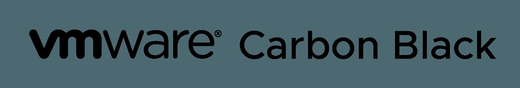 VMware-Carbon_Black__Logo_black.png