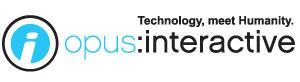 Opus-Interactive.jpg