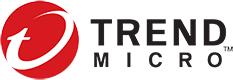 TrendMicro-logo