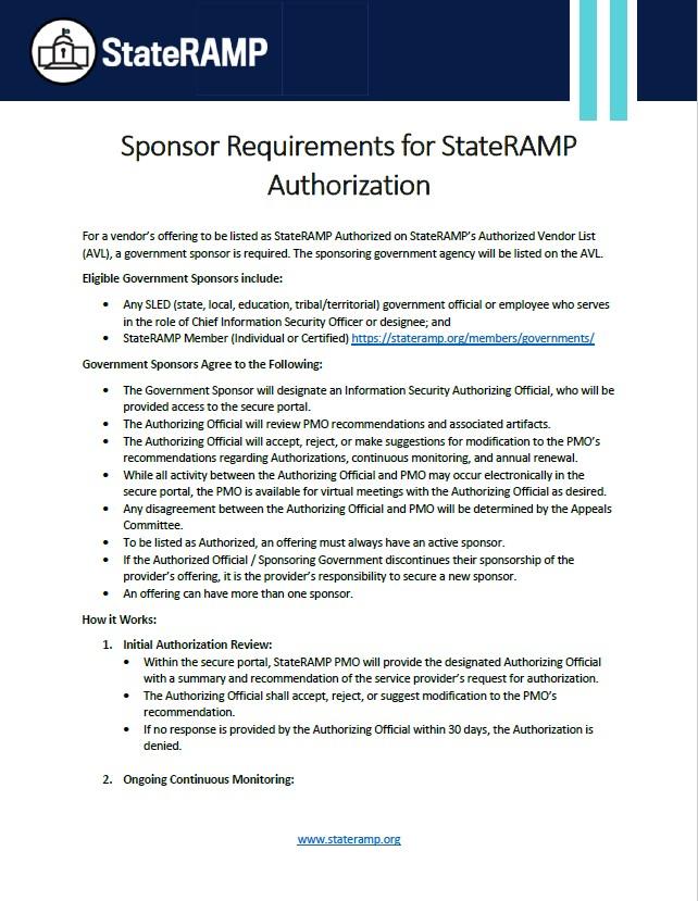 Sponsor Requirements Screenshot.jpg