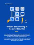 Atlassian accessibility whitepaper
