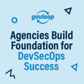 DevSecOps Success Guide Preview
