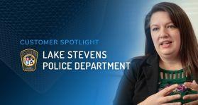 Lake Stevens Customer Spotlight Blog Image