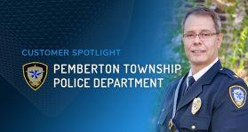Pemberton Township Customer Spotlight Blog Image